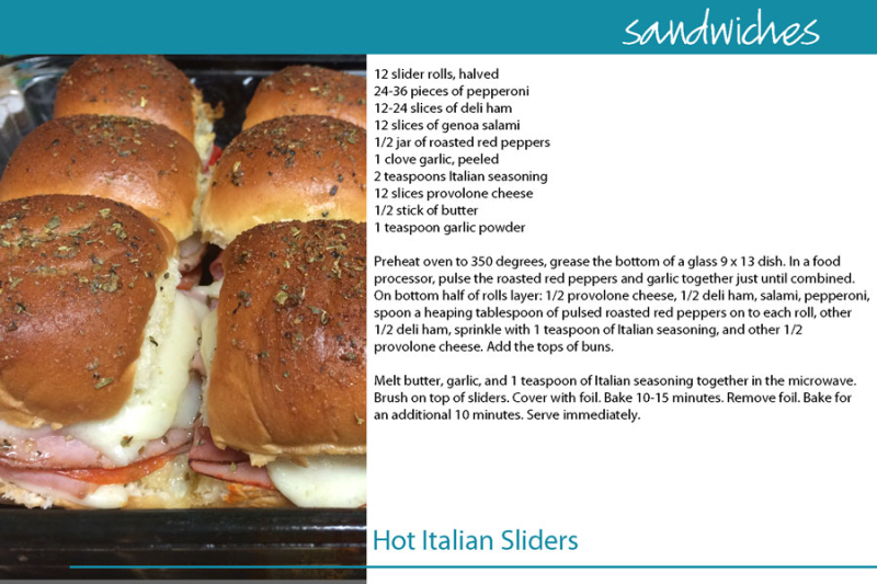 Hot-Italian-Sliders
