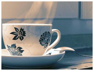 Coffee_time_ii_by_azuzi