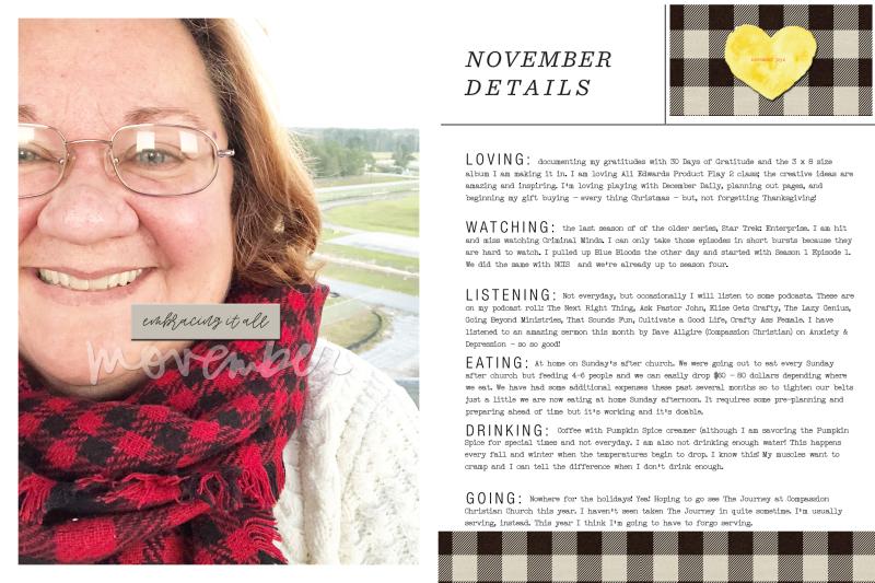 November Details copy