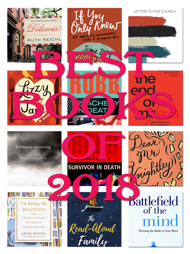 Best Books of 2018 copy