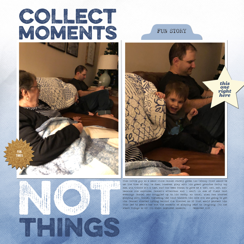 Collect Moments copy