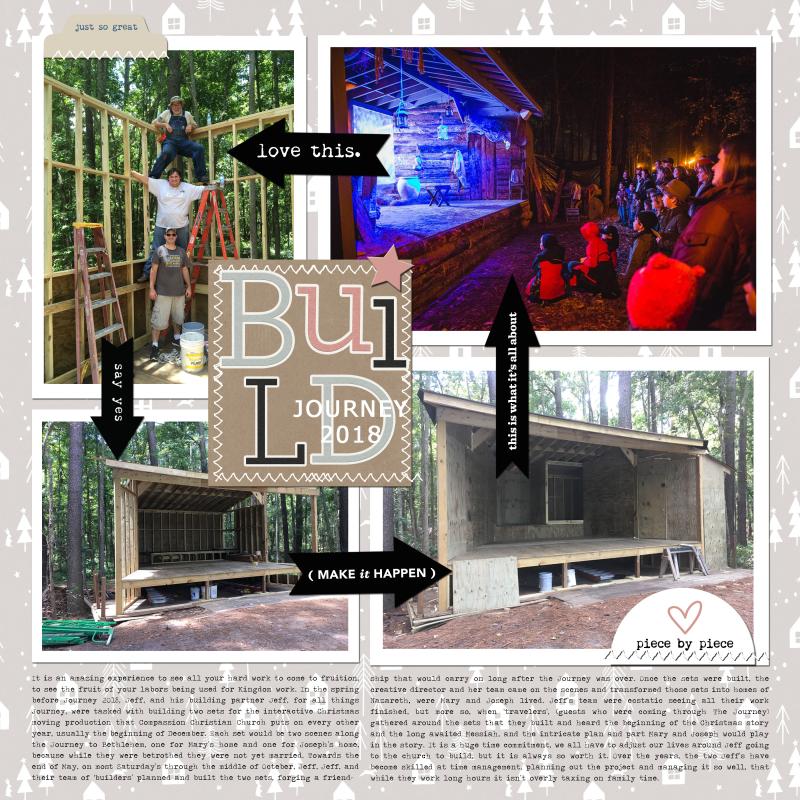 BUILD copy