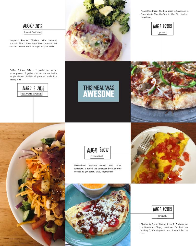 Food 1 copy
