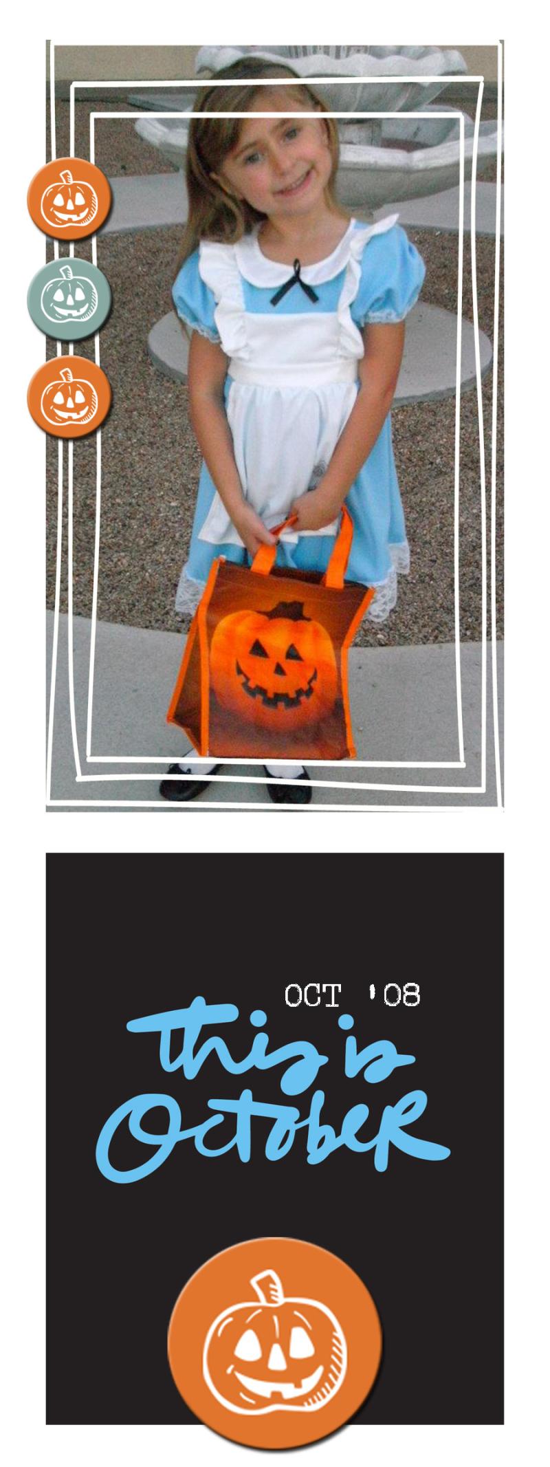 Halloween 5 copy