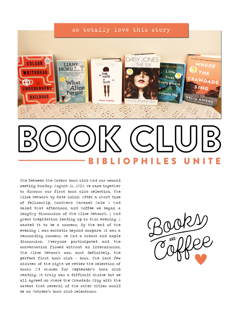 Book Club Unite copy