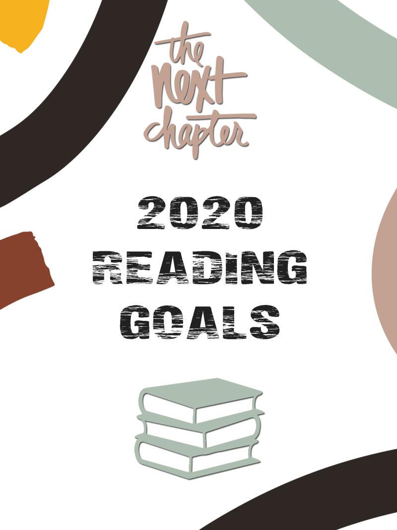 2020 Reading Goals copy