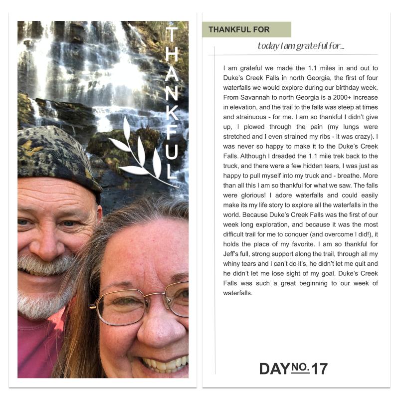 Gratitude 17 POST