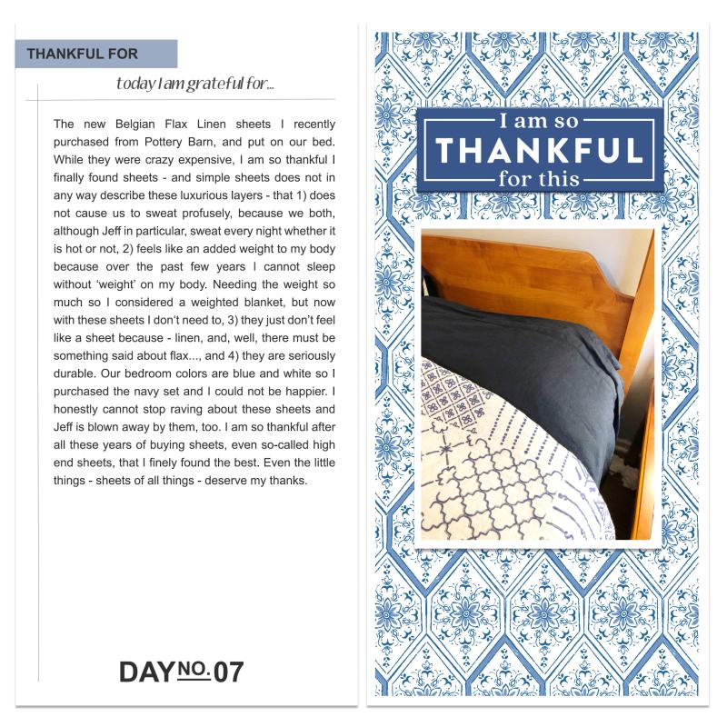 Gratitude 7 POST