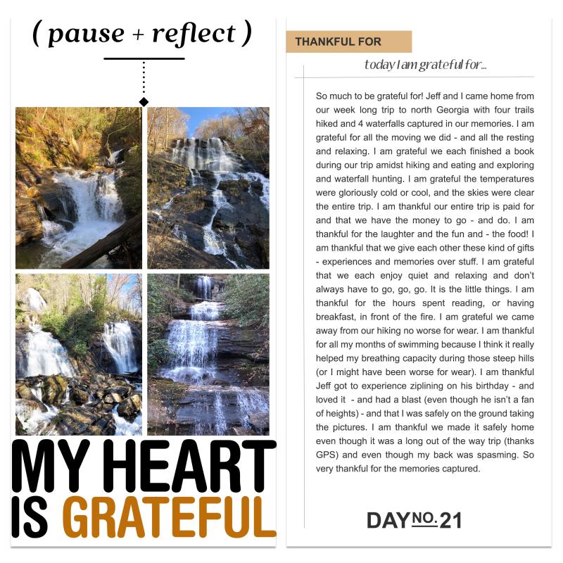 Gratitude 21 POST