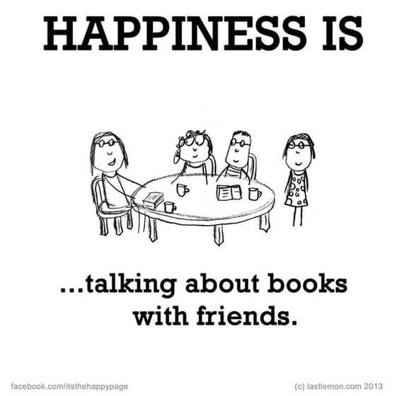 Book-club-meme-16