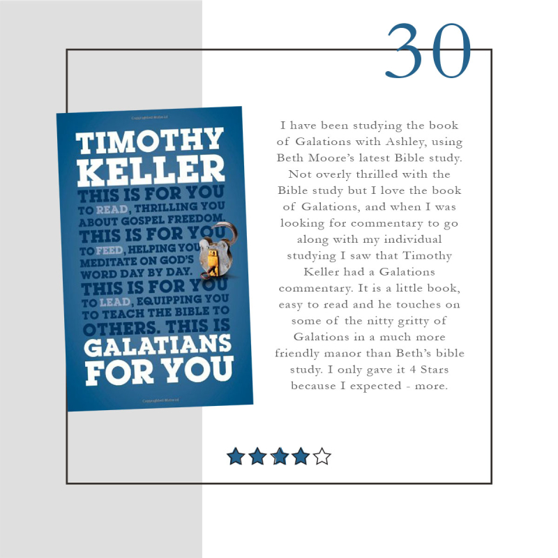 READ 30