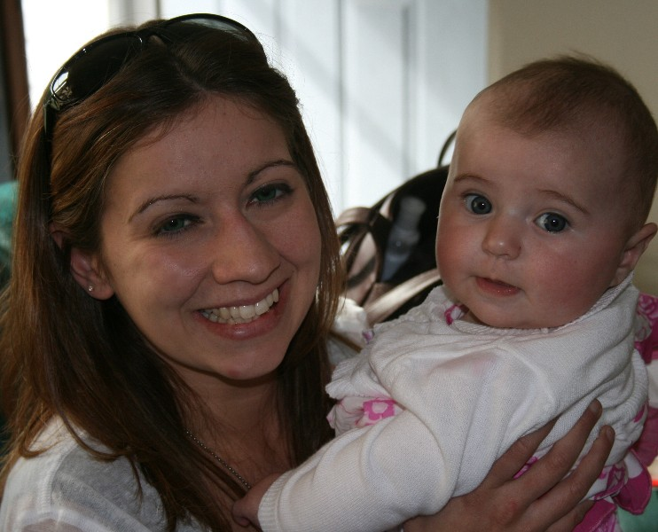 Auntie_ash_and_ella