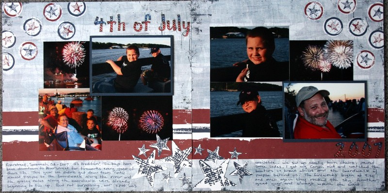 4th_of_july_2007