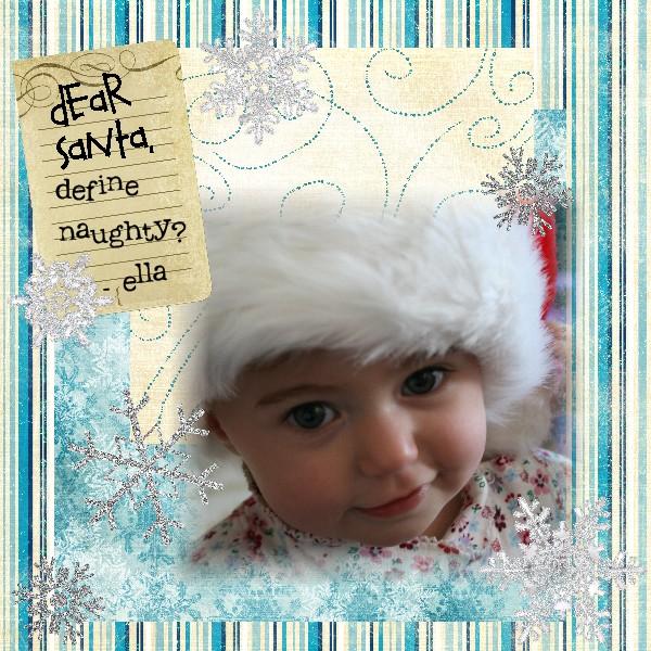 Dear_santa_2