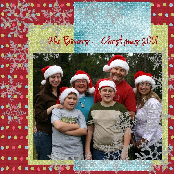The_bowers_christmas_2007