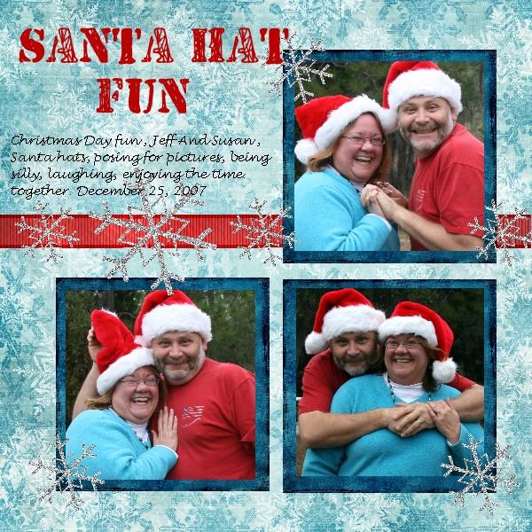 Santa_hat_fun