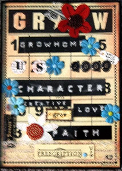 Weekend_creative_grow_2
