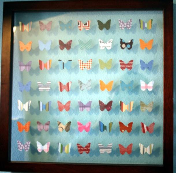 Floating_butterflies