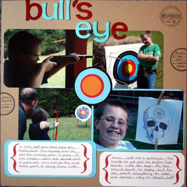 Bullseye_2