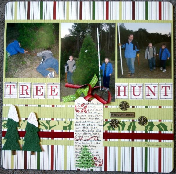 Tree_hunt