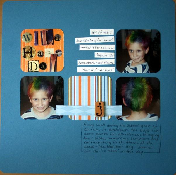 Wild_hair_day