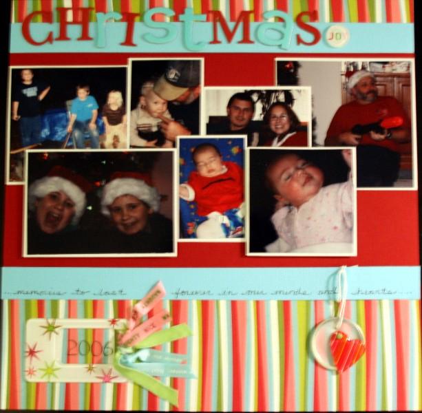 Christmas_joy