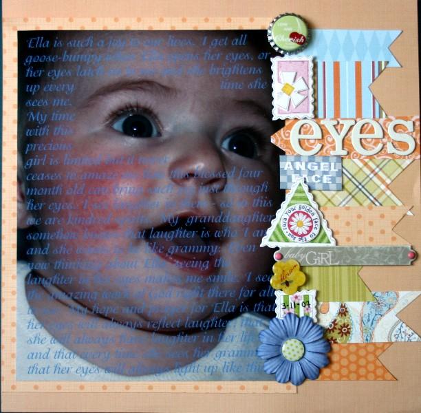 Ellas_eyes