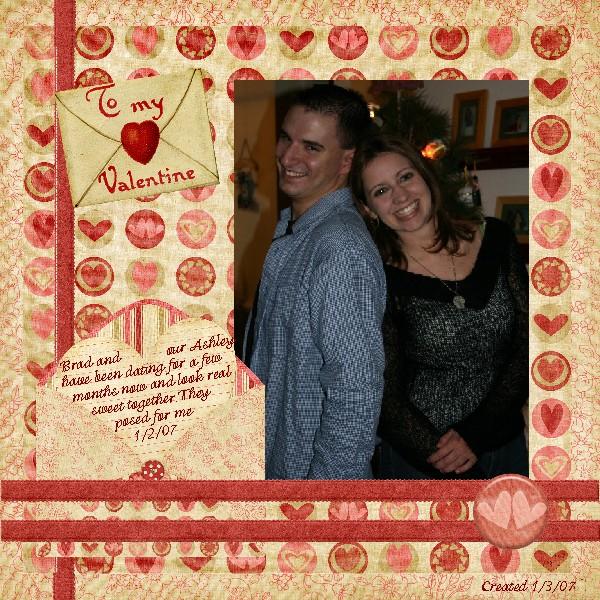 To_my_valentine